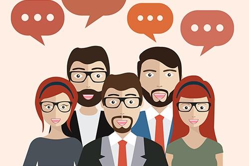 7 tajni najuspješnijih komunikatora