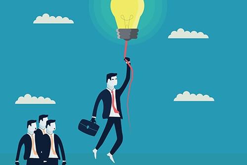 Je li vrijeme za odlazak u privatno poduzetništvo?
