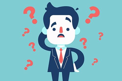 Treba li Vam employer branding?