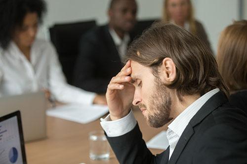 13 znakova burnouta, i 13 načina kako ga spriječiti