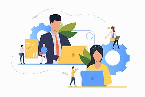 Interna komunikacija u tvrtki – jesmo li spremni preuzeti odgovornost?
