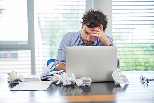 Što nam je činiti u doba pandemije koronavirusa ako smo obrtnici ili vlasnici malih poduzeća?