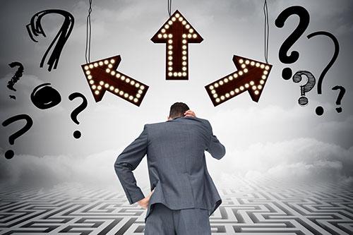 """Post-korona: kako se vratiti u """"normalno"""" poslovanje puno neizvjesnosti?"""