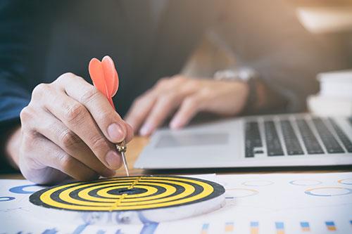 Najčešće pogreške koje radimo kada postavljamo ciljeve